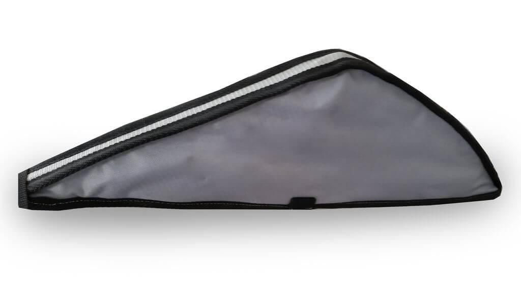 FINN centerboard protecton pad