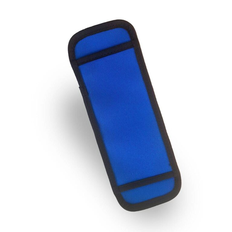 FINN transport protection pads