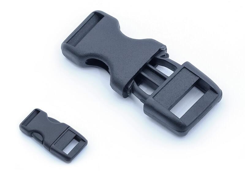 klamerka zatrzaskowa 10mm