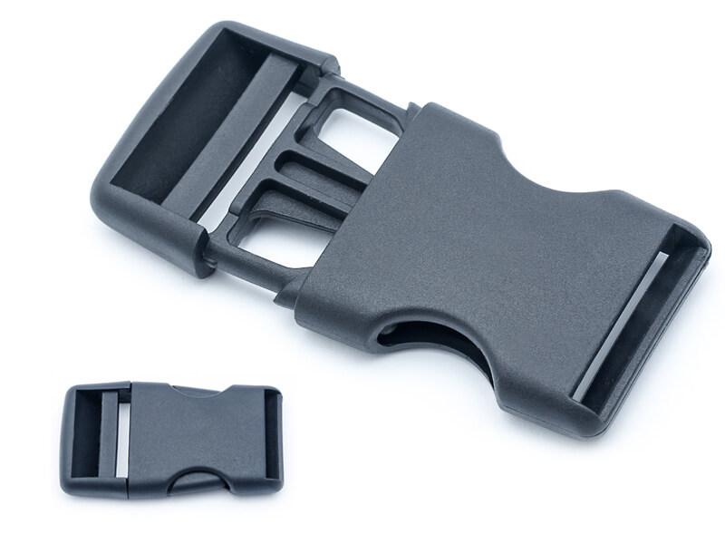 agry klamerka zatrzaskowa 30mm wzor 2