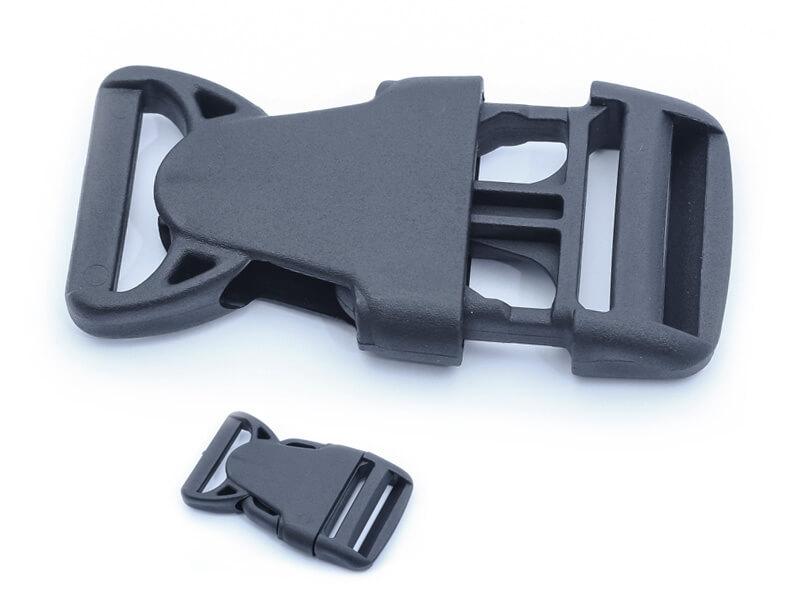 agry klamerka zatrzaskowa 30mm wzor 3