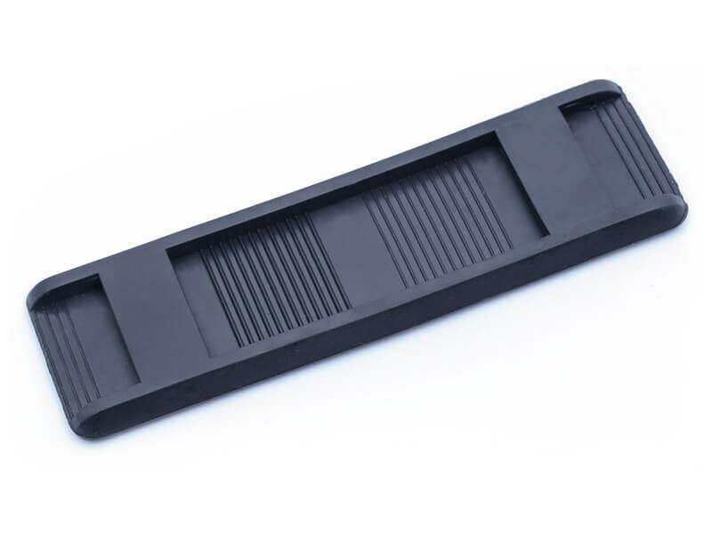 agry ochraniacz naramie 25mm