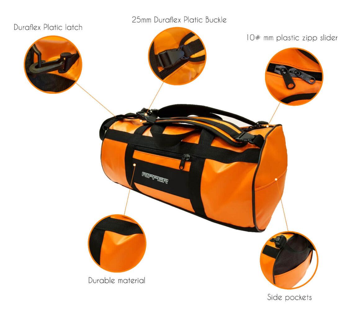 infografika torby 1