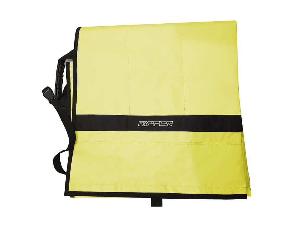 rigbag cover 4
