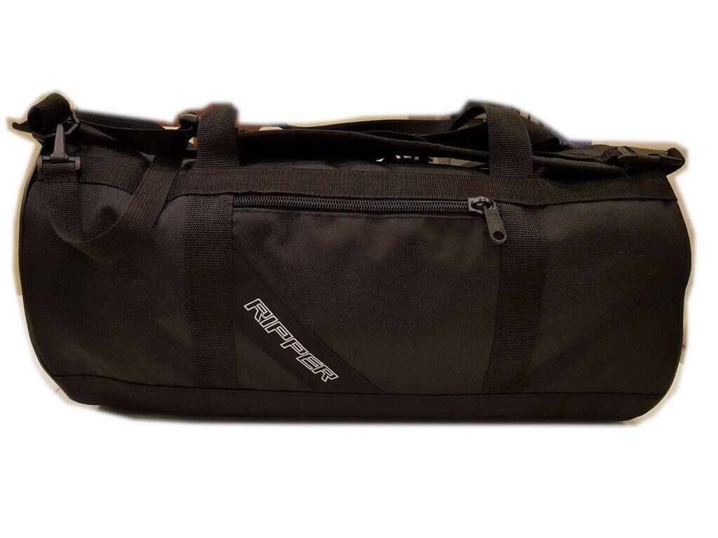 torba c4 1