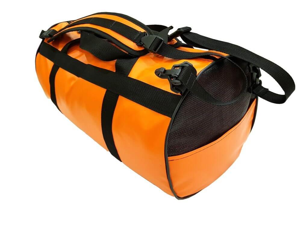 torba pomarańczowa 1