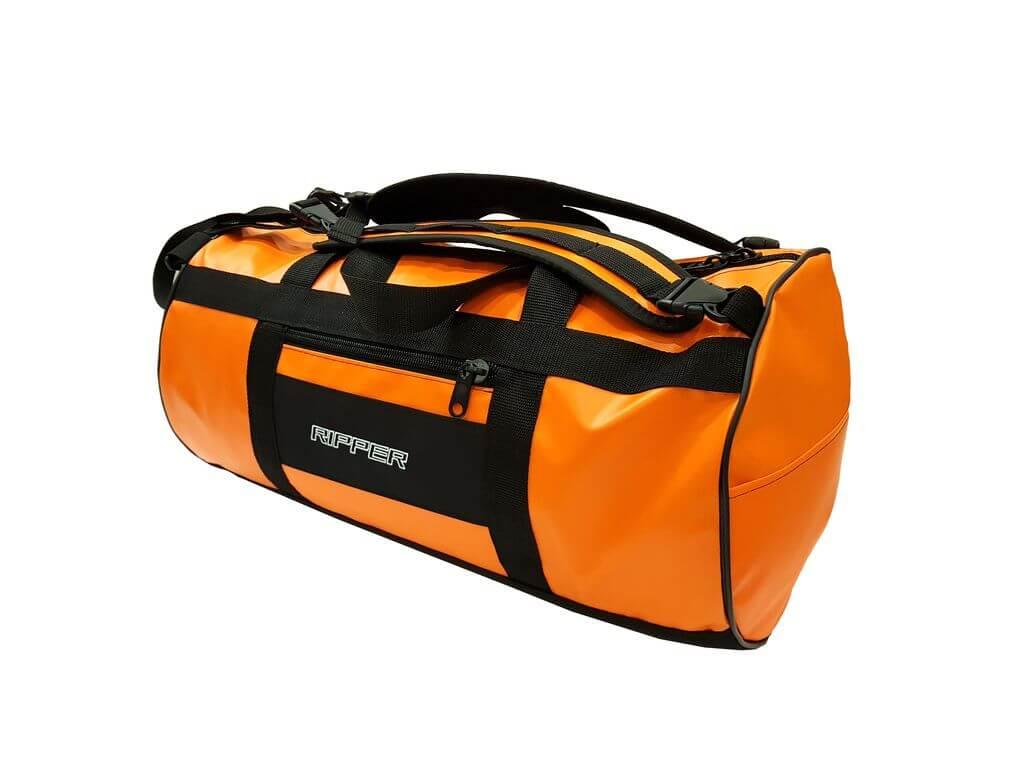torba pomaranczowa 3